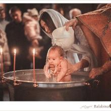 Крещение_10