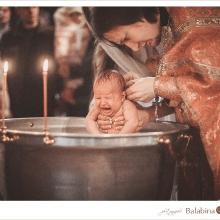 Крещение_11
