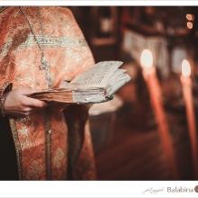 Крещение_12