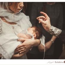 Крещение_6