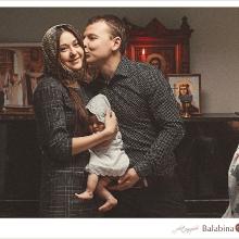 Крещение_7