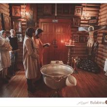 Крещение_9