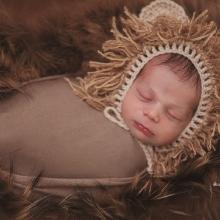 newborn_25