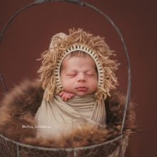 newborn_26