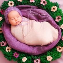 newborn_29