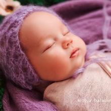 newborn_30