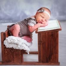 newborn_32