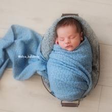 newborn_33