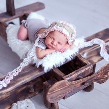 newborn_36