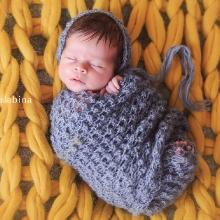newborn_38