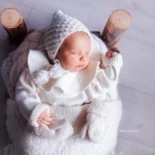 newborn_40