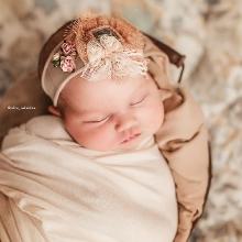 newborn_43