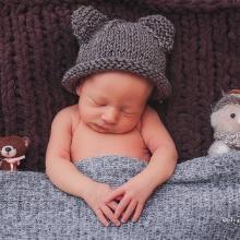 newborn_47