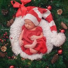 newborn_48