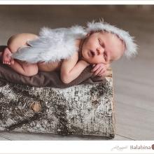 newborn_7