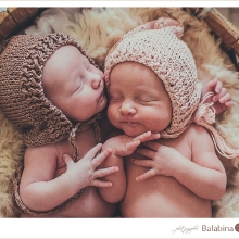 newborn_8