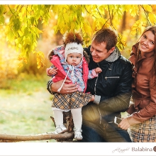 family_new_33