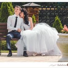 svadba_new_22