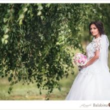 svadba_new_7